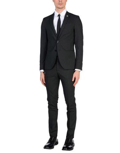 Costumes Ritz Manuel faux jeu Livraison gratuite exclusive vente dernières collections nicekicks à vendre O2tWyEi