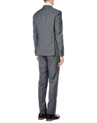 réduction eastbay tumblr Costumes Ritz Manuel le moins cher magasin de vente visite bhMuhj