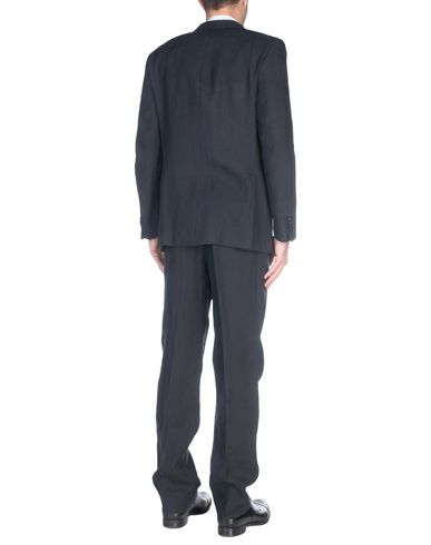 sneakernews amazone discount Lab. Laboratoire. Pal Zileri Trajes Pal Zileri Costumes Coût sL53YsZ5