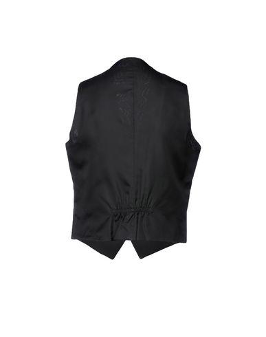 Gilet De Costume Tagliatore commercialisable lEReAep1