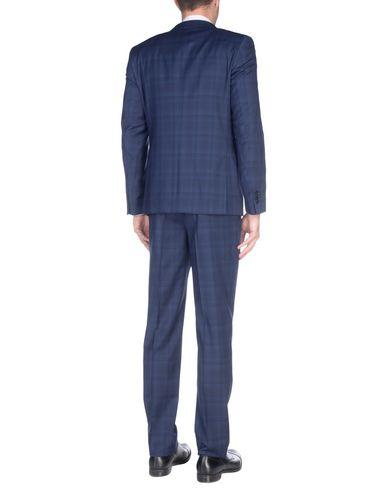 Costumes Paoloni jeu 100% authentique Remise en commande Centre de liquidation amazon pas cher rClR5