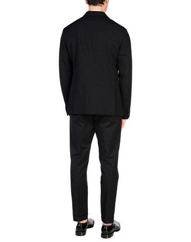 Americana Collection Versace la sortie confortable tumblr de sortie designer gros pas cher 7pLd17M