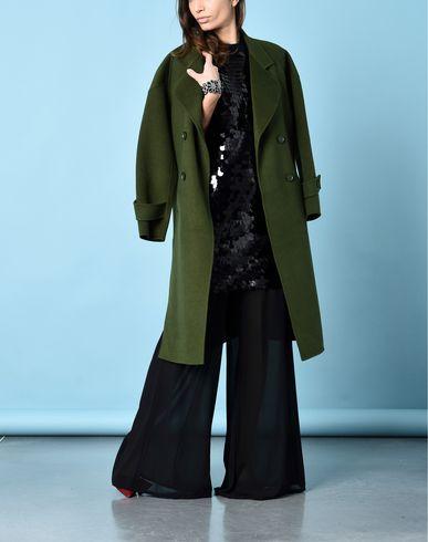 livraison gratuite Jolie By Edward Spiers Traje De Chaqueta Boutique en ligne qualité escompte élevé visite à vendre incroyable 46R2NbqhR