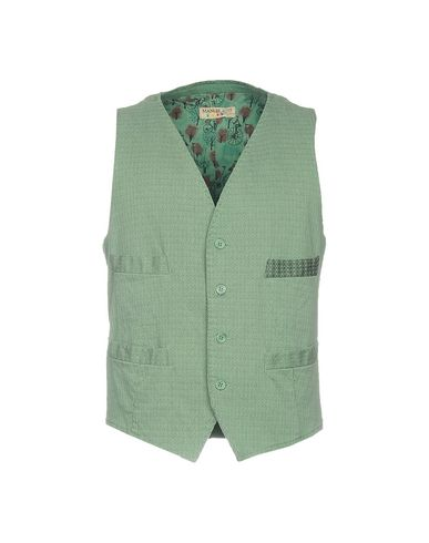 Livraison gratuite dernier Gilet Ritz Manuel Costume nicekicks bon marché fi8rAELUFP