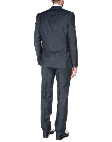 sites Internet meilleur achat Trajes De Collecte Versace en Chine vente de faux 7GeYv