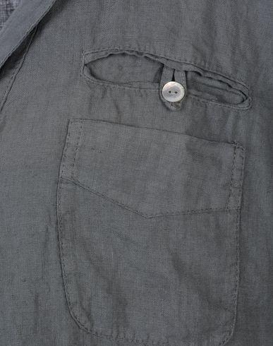 obtenir authentique choix de jeu L'usine De Pyjamas De Lin réductions vue ZS6E7T