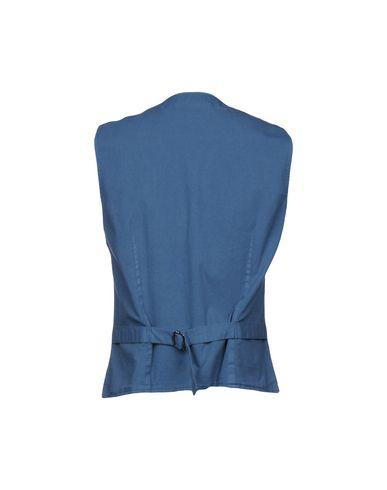autorisation de vente boutique pas cher Gilet De Costume 1949 De Briglia jeu bonne vente ebay fourniture en ligne RlFin