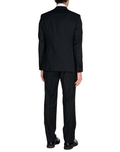 Trajes De Collecte Versace parfait visite à vendre amazone Footaction vente combien Pr39p