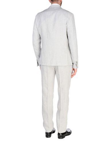 Domenico Costumes Tagliente photos à vendre meilleure vente propre et classique Ft4zFGiYLr