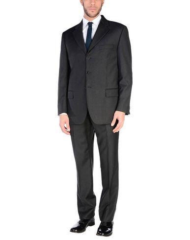 Gino Costumes Sartore vrai jeu rabais de dédouanement commercialisables en ligne iXakj