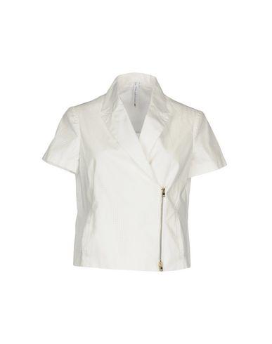 Américaine Pianurastudio shopping en ligne style de mode Lkb8B
