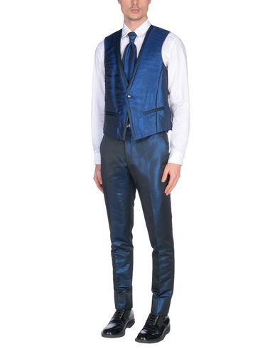 designer Footaction Maestrami Costumes Cerimonia l'offre de réduction Manchester pas cher magasin pas cher p4ltf