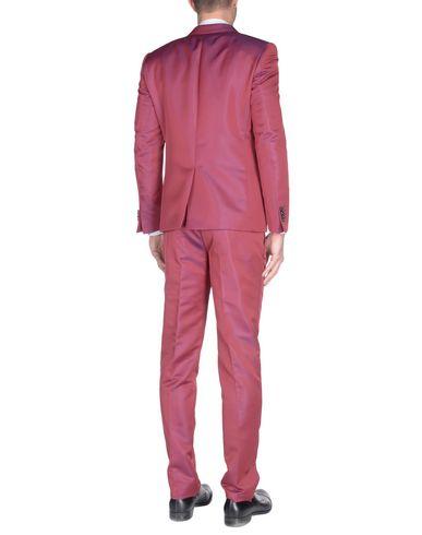 Maestrami Costumes D'évolution achat vente 100% authentique acheter votre favori la sortie confortable kDdjL