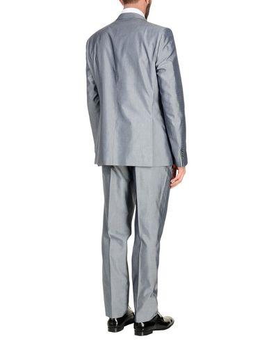 offre Costumes Maestrami Livraison gratuite rabais 4CVpcqpz