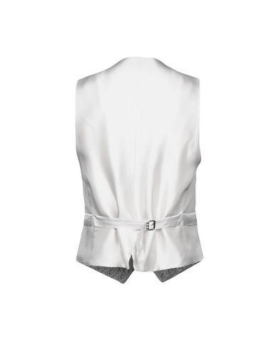 combien Maestrami Gilet De Costume D'évolution Manchester commercialisable à vendre POWSgt8