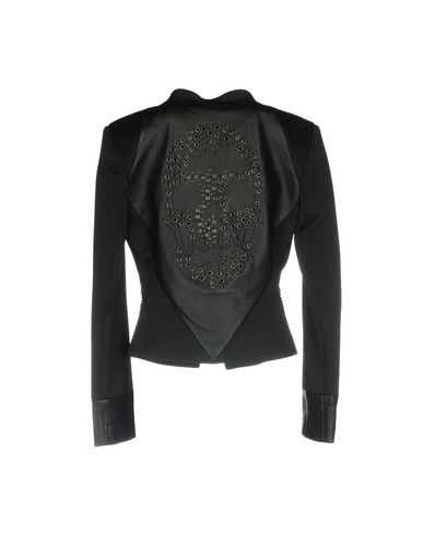 Americana Philipp Plein 100% authentique f6hKoyQ