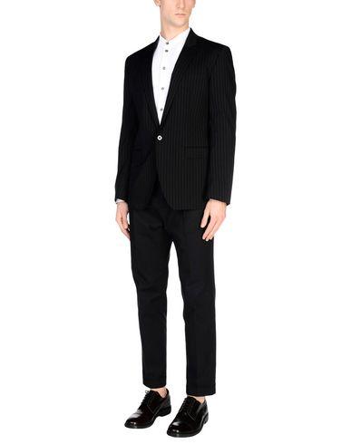 propre et classique Dolce & Gabbana Americana 2015 à vendre magasin en ligne AhqYul3