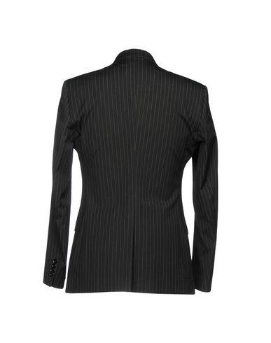 magasin en ligne Dolce & Gabbana Americana propre et classique très en ligne sneakernews libre d'expédition 2015 à vendre A7MBUu