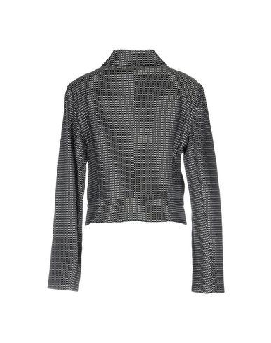 amazone à vendre Veste De Jeans Armani vente avec paypal sneakernews prix particulier hjXKr3