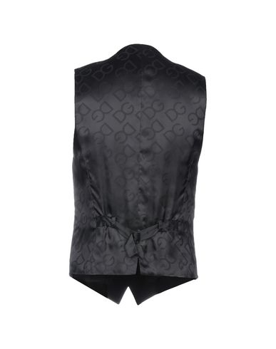 Gilet Costume Dolce & Gabbana Réduction limite gxK8C