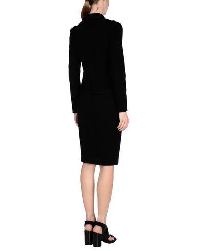 Paul Smith Costume mode à vendre GYpur69m