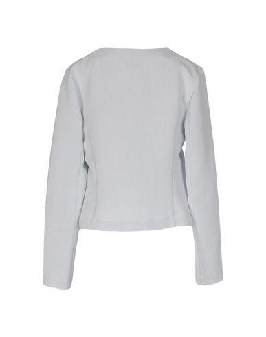 Armani Jeans Americana magasin en ligne rabais vraiment vente extrêmement JmSsn5cPY