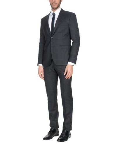 Costumes Tonello classique pas cher dégagement des prix commander en ligne hyper en ligne s43PYhQse7