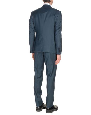 Costumes Dolce & Gabbana meilleure vente date de sortie Pré-commander clairance nicekicks sexy sport Sq9LS8