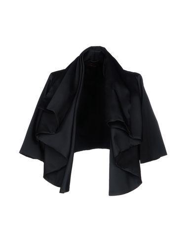 Je Couture Américaine geniue réduction stockiste t3E3zu4Xp