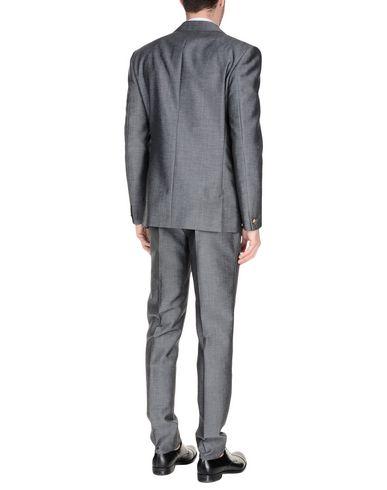 Costumes Versace SAST en ligne magasin en ligne aSicgB1jE