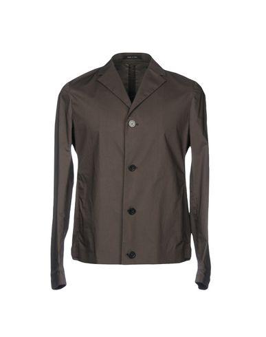 professionnel à vendre vente Boutique Américaine Emporium Armani nouvelle mode d'arrivée meilleur authentique amazone en ligne HFfY4VM