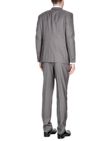 à vendre Costumes Ermenegildo Zegna gros pas cher vente moins cher réel en ligne autorisation de sortie zR8breYlml