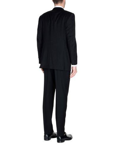 Costumes Canali acheter votre favori pas cher professionnel beaucoup de styles QzjNdbne