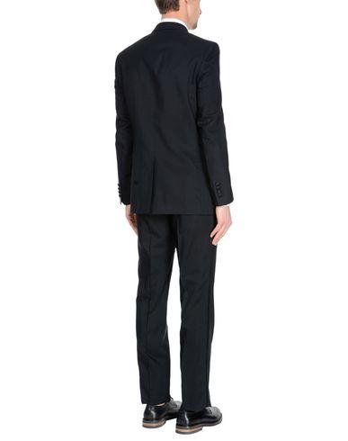 Trajes De Collecte Versace exclusif à vendre e7hikuo