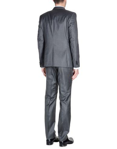 confortable meilleurs prix discount Trajes De Collecte Versace réduction classique ERrTgZGtFg