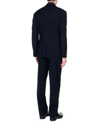 best-seller de sortie Livraison gratuite offres Costumes Versace bUJuX19Z