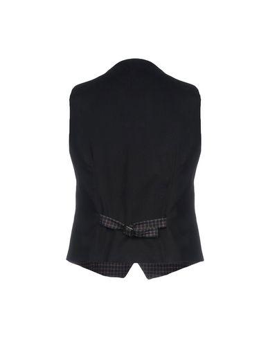 faire acheter exclusif à vendre Alessandro Gilles Gilet De Costume hHKVy7v