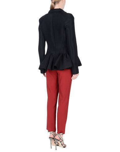Antonio Américaine Berardi sortie ebay vente énorme surprise prix en ligne Rxa1DkIl