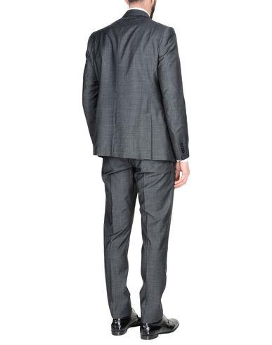 • Costumes Homme Jo Liu Footaction rabais yUiCIhq9sY