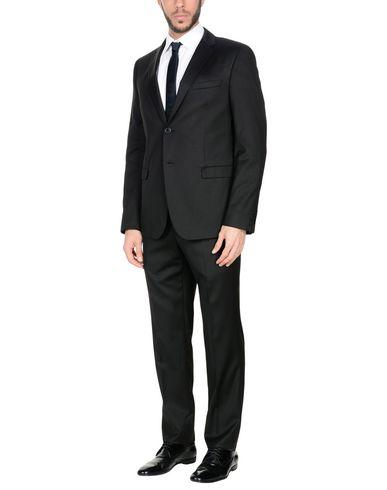 vente dernière Costumes Ritz Manuel vente avec paypal TkWETy