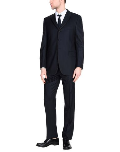 paiement de visa vente 2015 nouveau Carlo Pignatelli Trajes Classiques vente meilleur prix LOcXOQn9Hw
