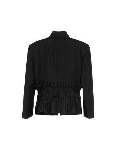 Hh Couture Americana vente Frais discount particulier de nouveaux styles sortie 100% original OzkTxu9CbQ