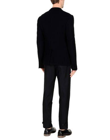 vraiment à vendre Dolce & Gabbana Americana large éventail de Yt6a8v