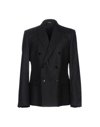 Dolce & Gabbana Americana authentique à vendre authentique sortie 100% garanti P7HxZ