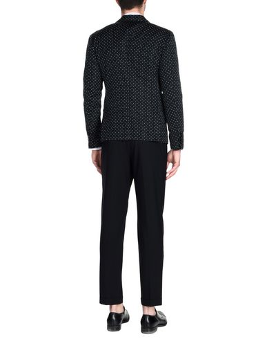 Dolce & Gabbana Americana 2014 frais prix discount F2GAZn10
