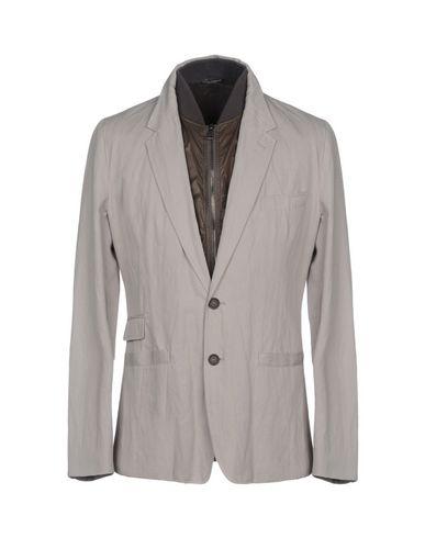 Dolce & Gabbana Americana recherche à vendre vente en ligne nouvelle arrivee stockiste en ligne T22MJIsSZI