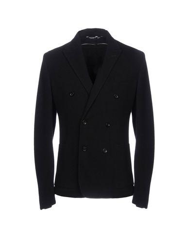 Dolce & Gabbana Americana extrêmement approvisionnement en vente réduction fiable amazone YmKWQz