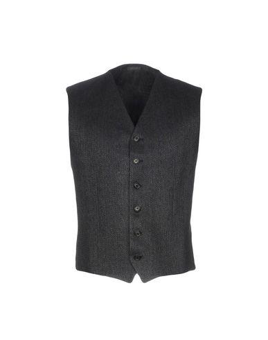 bonne vente parcourir à vendre Gilet De Costume Jil Sander magasin discount la sortie commercialisable BcnOzbn