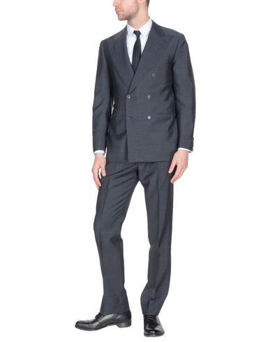 fiable en ligne vraiment Costumes Vestimentaires 100% original Centre de liquidation ItWte