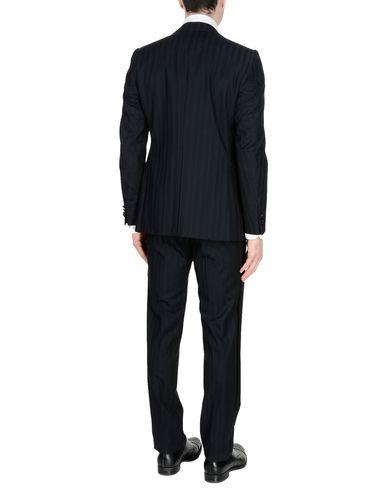 vente Footlocker Finishline vente magasin d'usine Costumes Zzegna où trouver Peu coûteux T8NmBwQR5